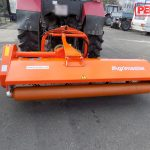 Agrimaster KN225 szárzúzó